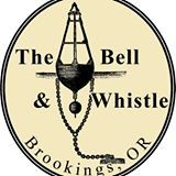 Bell & Whistle Coffee House