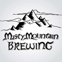 Misty Mountain Brewing