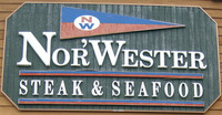 Nor'Wester Steak & Seafood