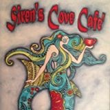 Siren's Cove Cafe