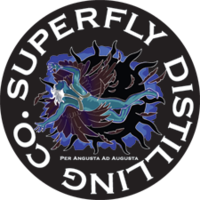 Superfly Distilling Co.