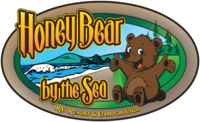 Honey Bear by the Sea RV Resort & Campground