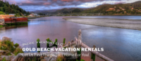 Pacific Vacations LLC