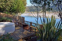 Rogue River Lodge - Riverview - WIFI Available