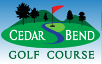 Cedar Bend Golf Course